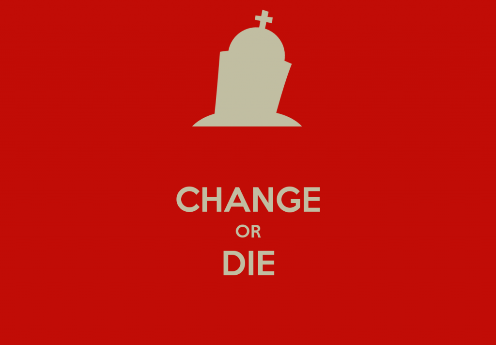 -change-or-die--11