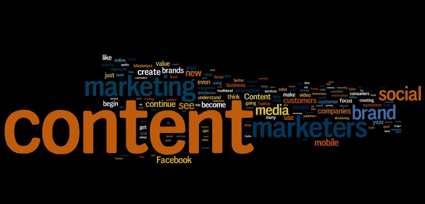 content-marketing-cloud