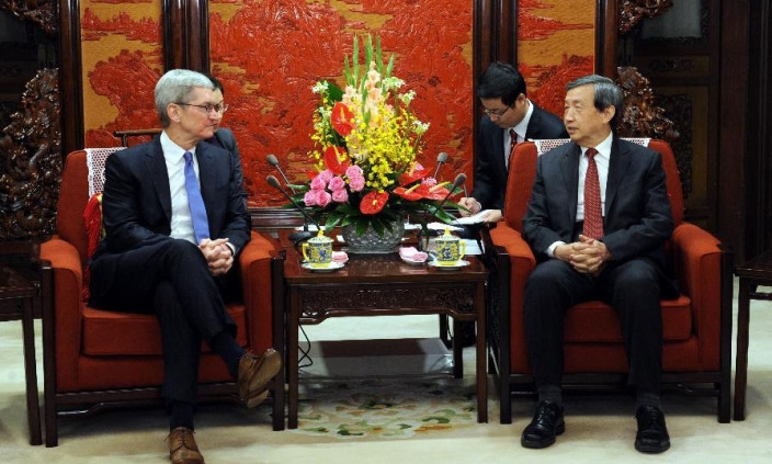 tim-cook-china (1)