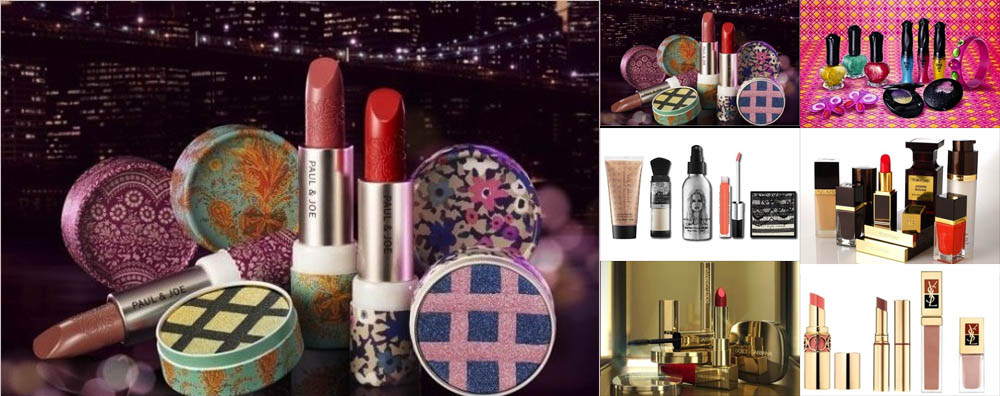 New-Line-of-Cosmetics-Luxury-Make-Up-by-Design