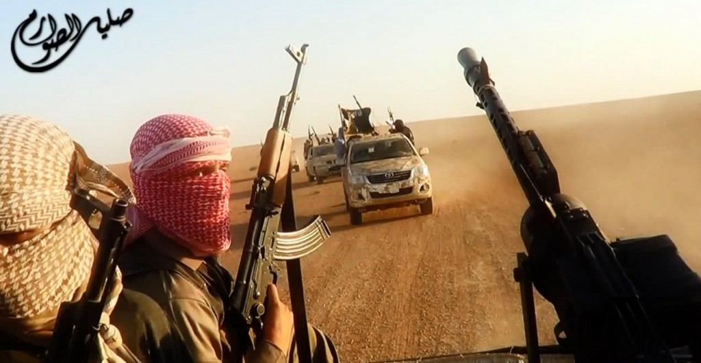 140913-isis-militants-01_36eca3bf7c518cd8481745e9fb3f66dd