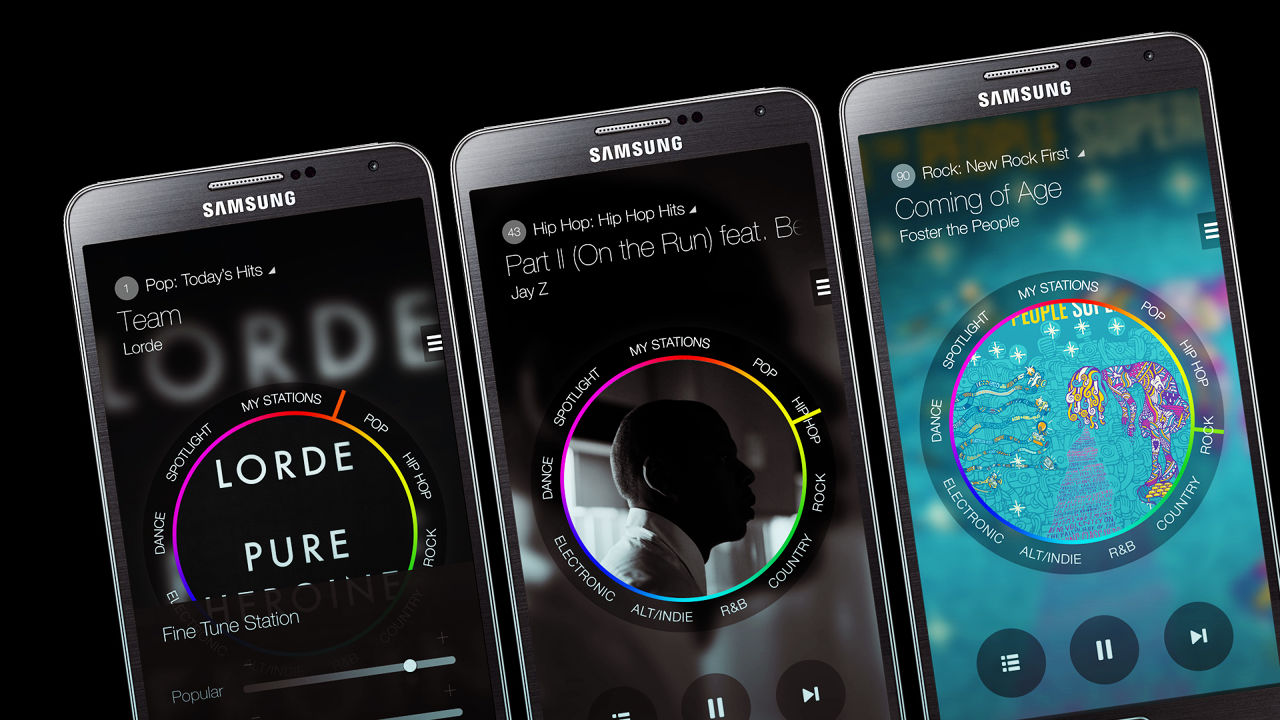 3027390-poster-p-1-samsung-debuts-free-music-streaming-service-for-galaxy-phone-owners