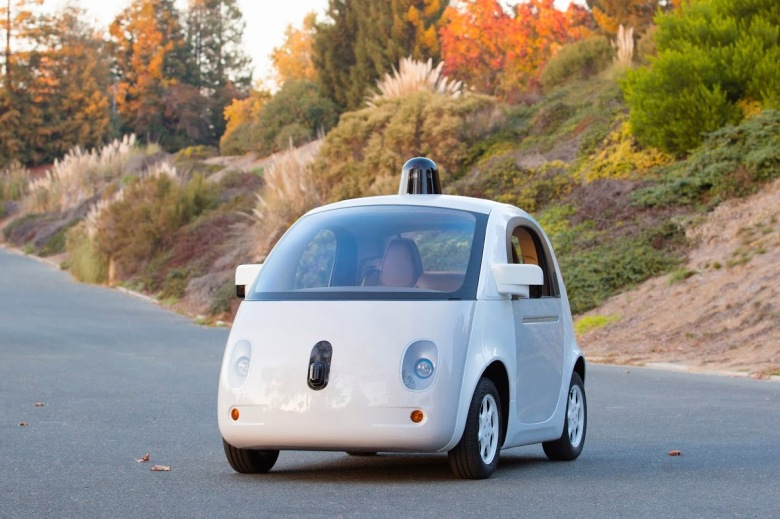 google_car_prototype_december_2014-780x519
