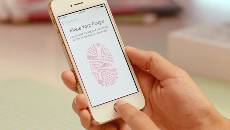 iphone-5s-fingerprint_betech1229