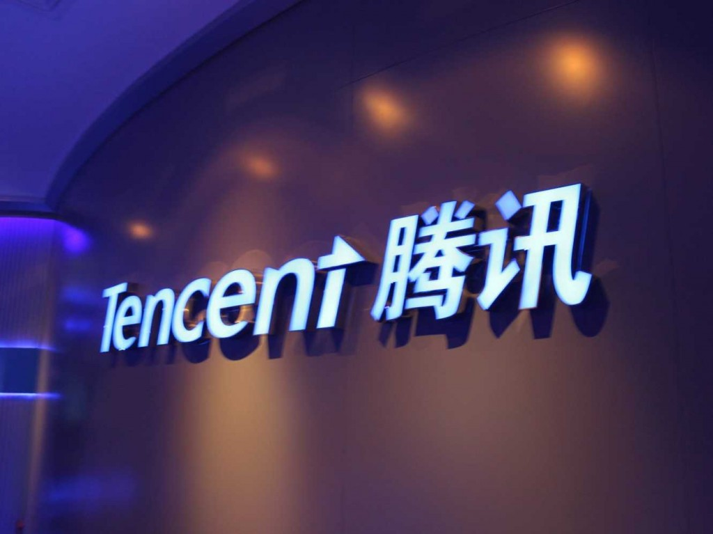 sony-and-tencent-have-struck-a-music-distribution-deal-for-china