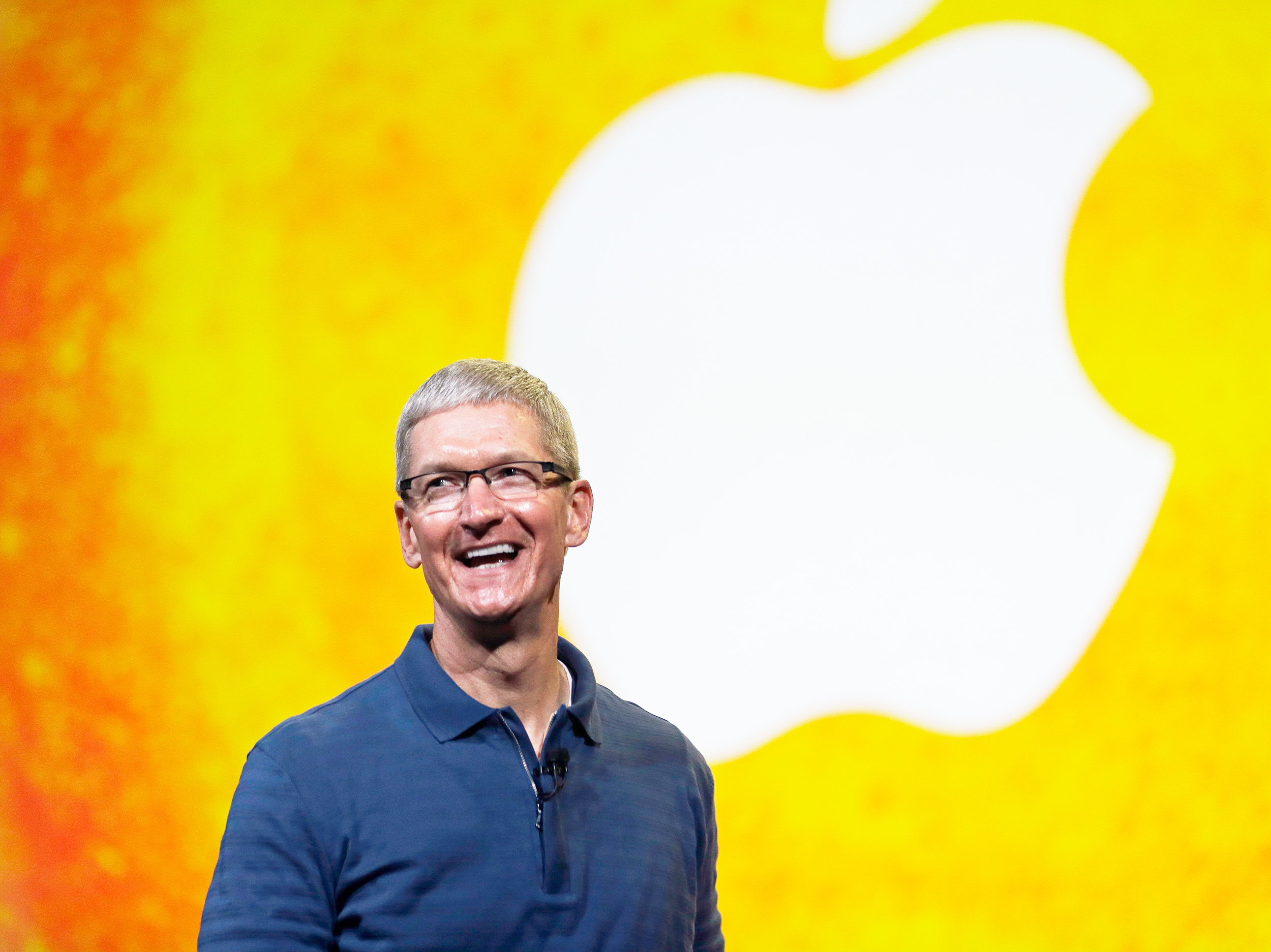 apple-is-about-to-raise-the-price-of-apps-in-europe