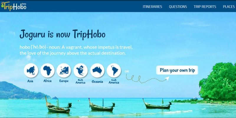 40.-TripHobo-Featured