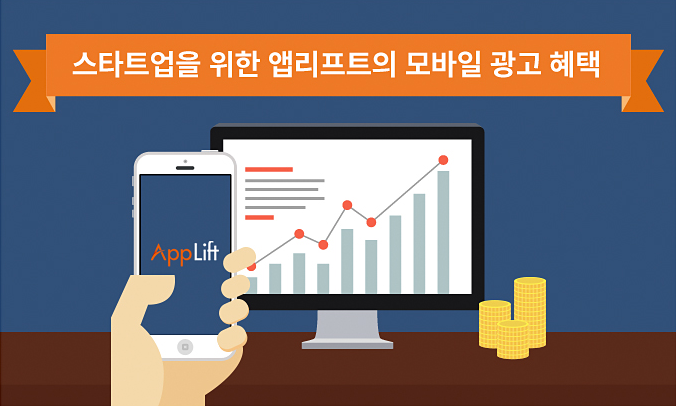 AppLift_StartUp_Package