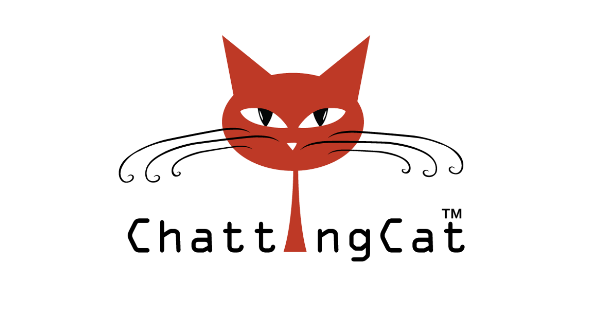 chattingcat