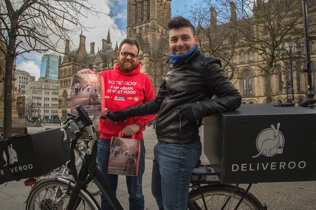 deliveroo-manchester_8532