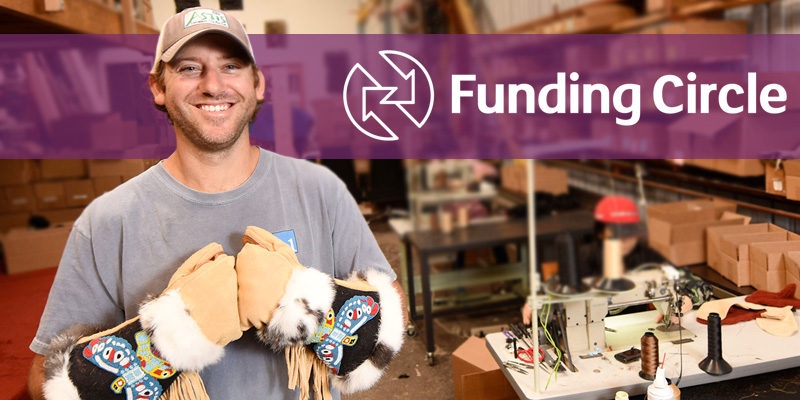 funding-circle-featured