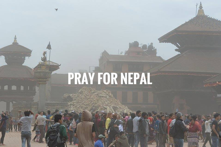 world-vision-facebook-pray-for-nepal