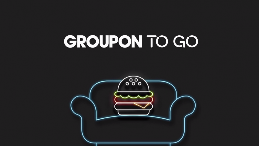 groupon-to-go-874x492