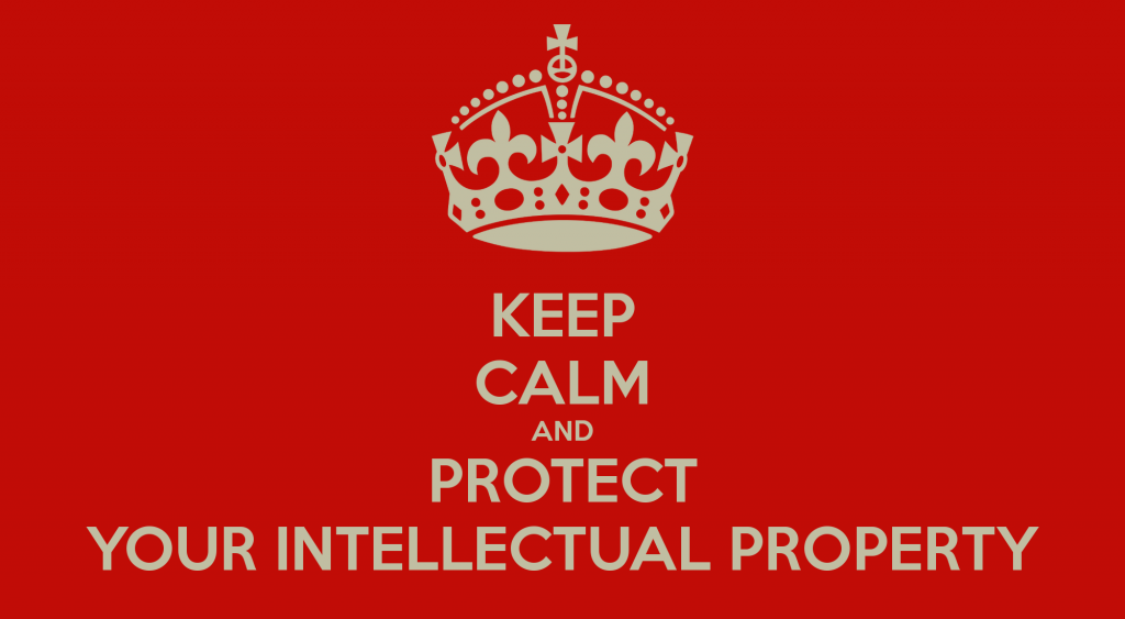 keep-calm-and-protect-your-intellectual-property-3
