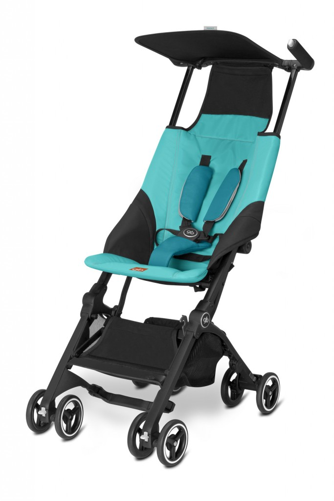 GB-Pockit-Stroller_Capri_3-4-view_unfolded_preferred-press-photo_3000