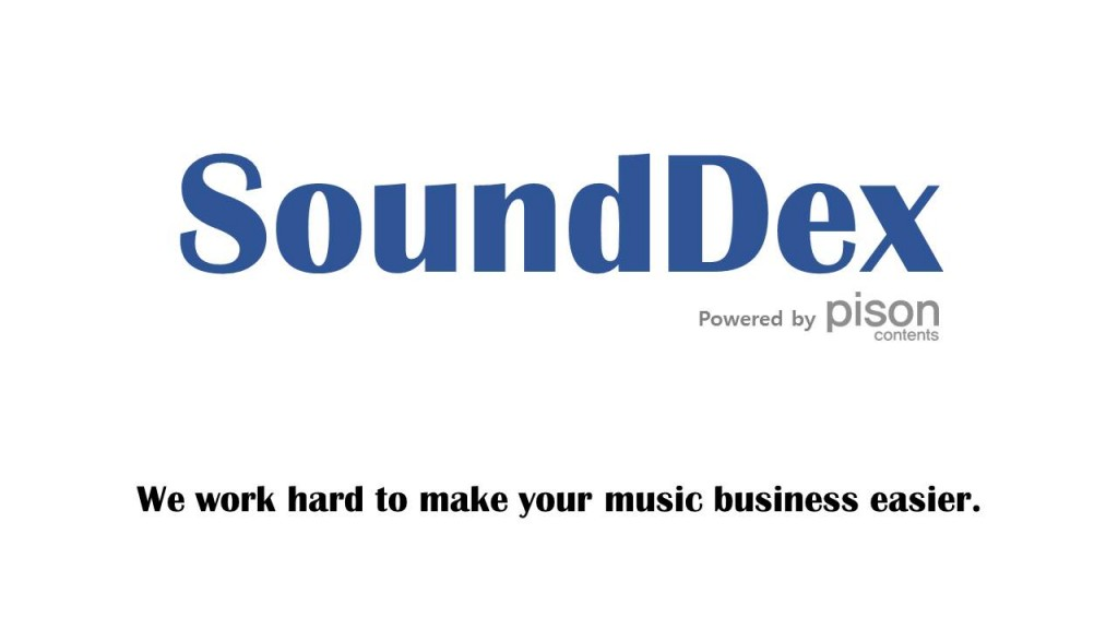 SoundDex_Logo_Pison Cintents