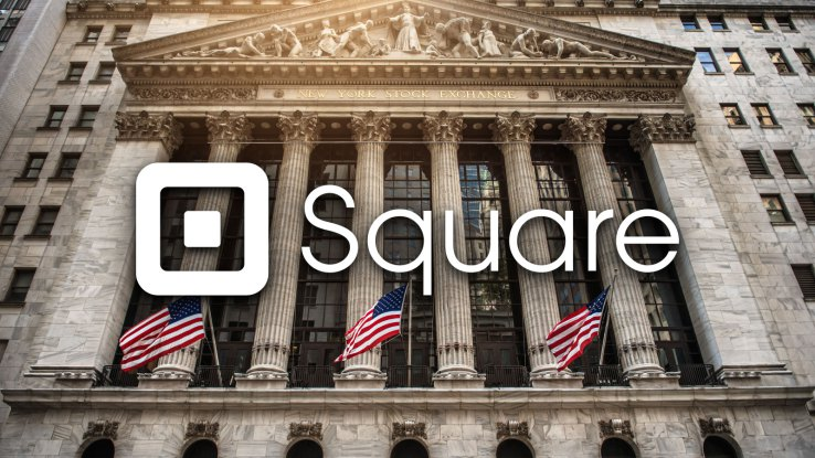 square-nyse