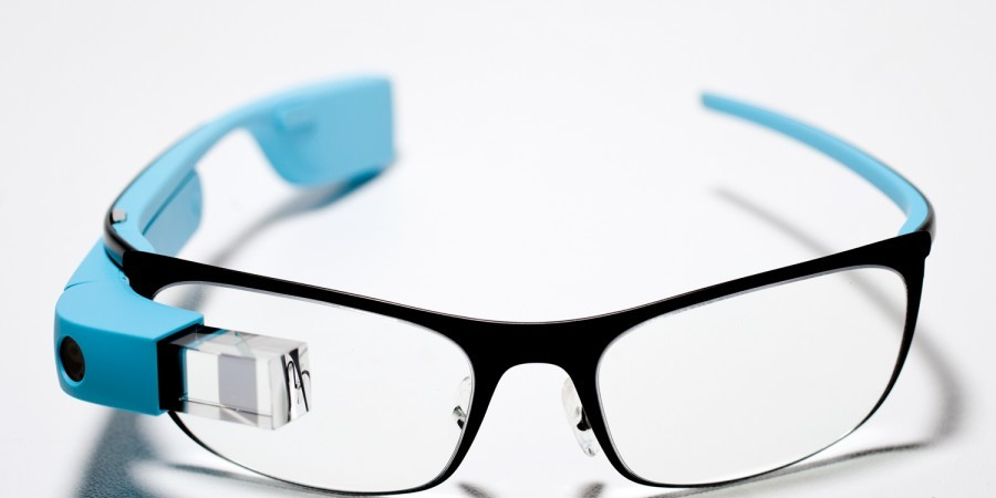Google_files_new_patent_for_glass