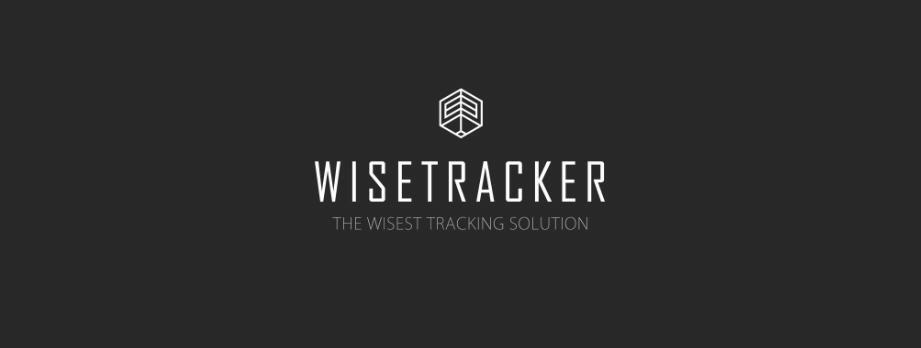 WISETRACKER_LOGO
