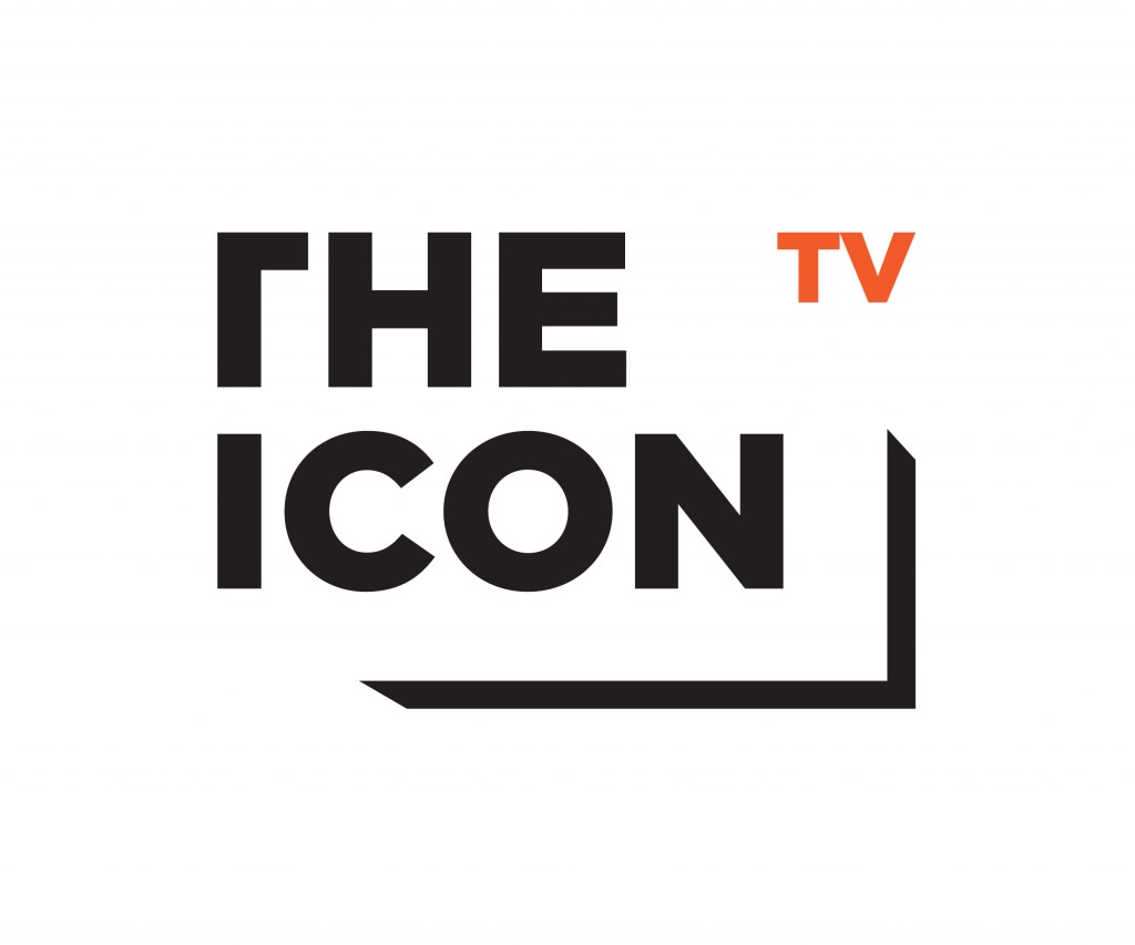 theicontv