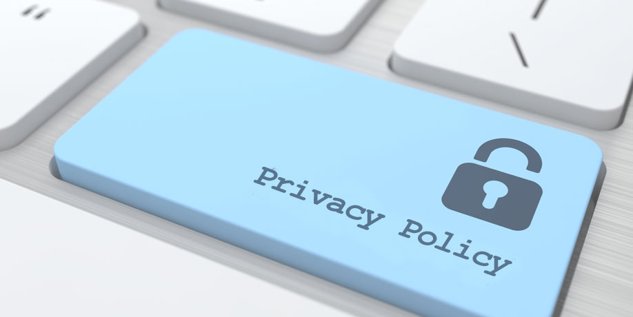 about_privacy_english
