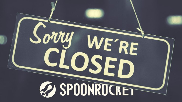 spoonrocket-closed