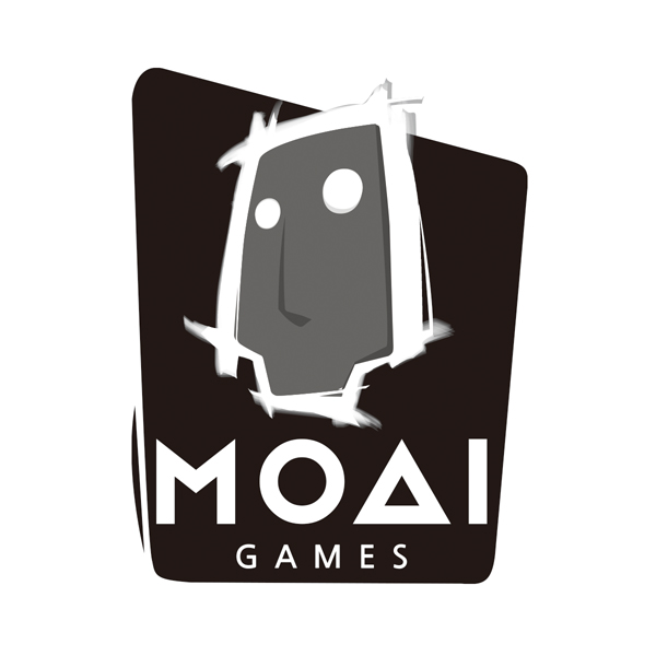 moaigames